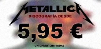 Oferta Metallica