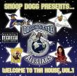 WELCOME TO THA HOUSE VOL 1