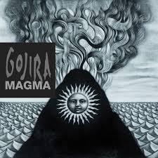 MAGMA.    VINILO+CD
