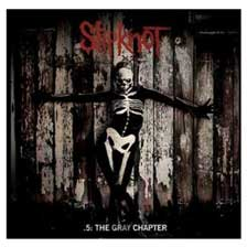 5:THE GRAY CHAPTER