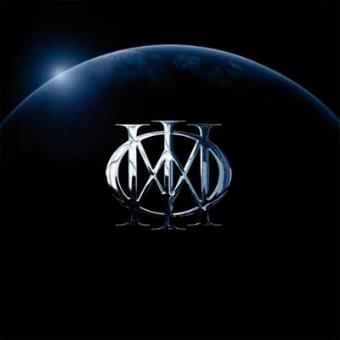 DREAM THEATER - VINILO