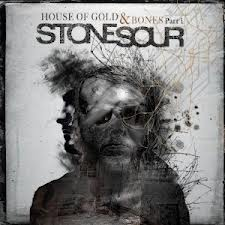 HOUSE OF GOLD AND BONES PART I