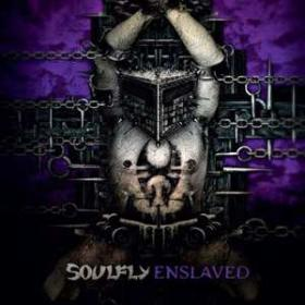ENSLAVED -LTD-