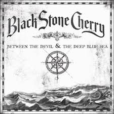 BETWEEN THE DEVIL AND THE DEEP SEA..STD