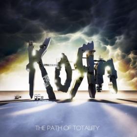 THE PATH OF TOTALITY -LTD DIGI +DVD-