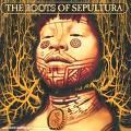 THE ROOTS OF SEPULTURA -LTD 2CD-