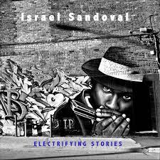 ELECTRYFYING STORIES