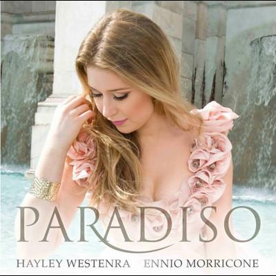 PARADISO-WESTENRA