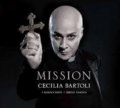MISSION -LTD-