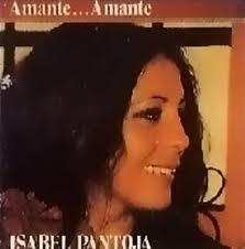 AMANTE AMANTE