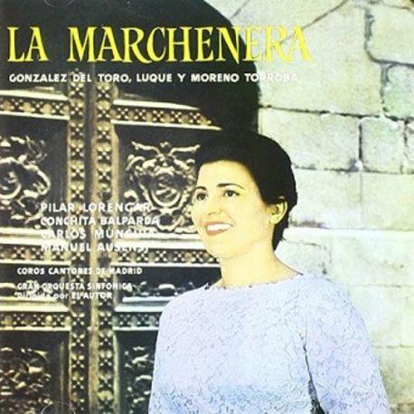 MARCHENERA-TORROBA/LORENGAR,BALPARDA