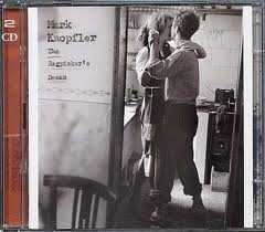THE RAGPICKERS DREAM -LTD 2CD-