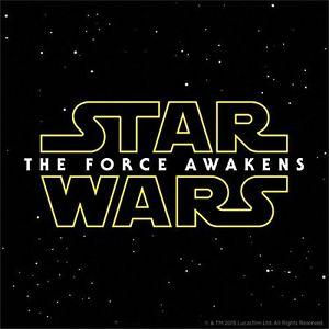 STAR WARS-THE FORCE AWAKENS(INTL DIGI)