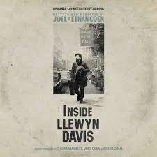 A PROPÓSITO DE LLEWYN DAVIS - INSIDE LLEWYN DAVIS
