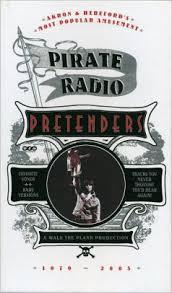 PIRATE RADIO BOX SET