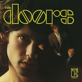 THE DOORS (REMASTER)