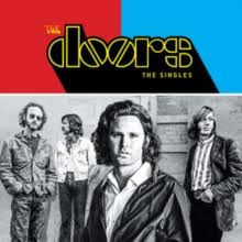 THE SINGLES - 2CD