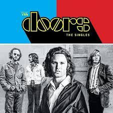 THE SINGLES - 2CD+BLURAY
