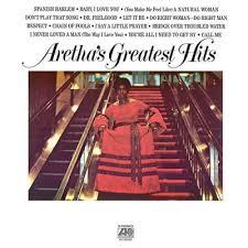 GREATEST HITS - VINILO