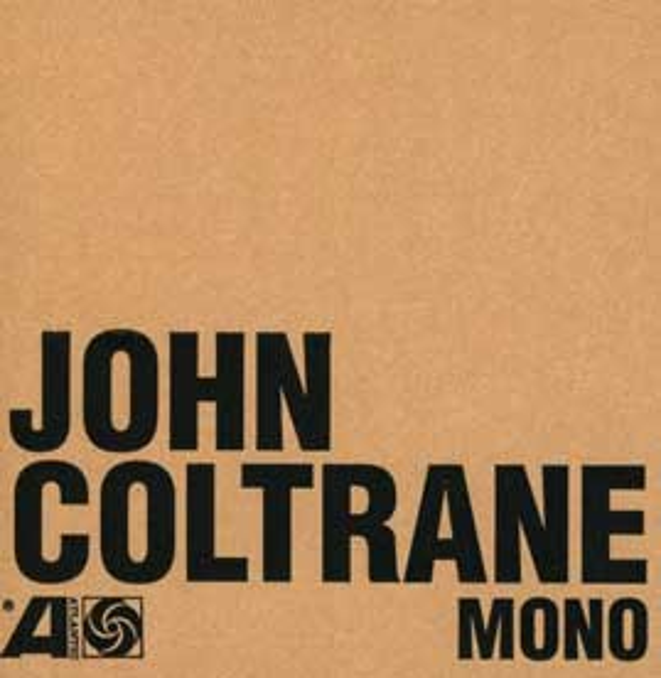 THE ATLANTIC YEARS - 6CD BOX SET