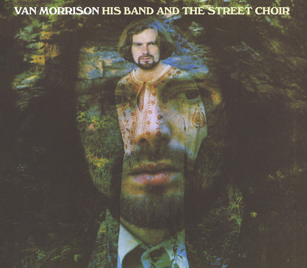 HIS BAND AND THE STREET CHOIR (EXPANDED & REMASTERED EDITION)