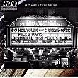 LIVE AT MASSEY HALL 1971 -LTD +DVD-