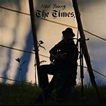 THE TIMES -EP-
