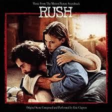 RUSH RSD
