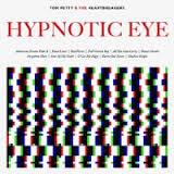 HYPNOTIC EYE - CD