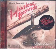 MALDITOS BASTARDOS (INGLORIOUS BASTARDS)