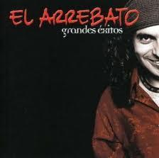 GRANDES EXITOS -CD + DVD-