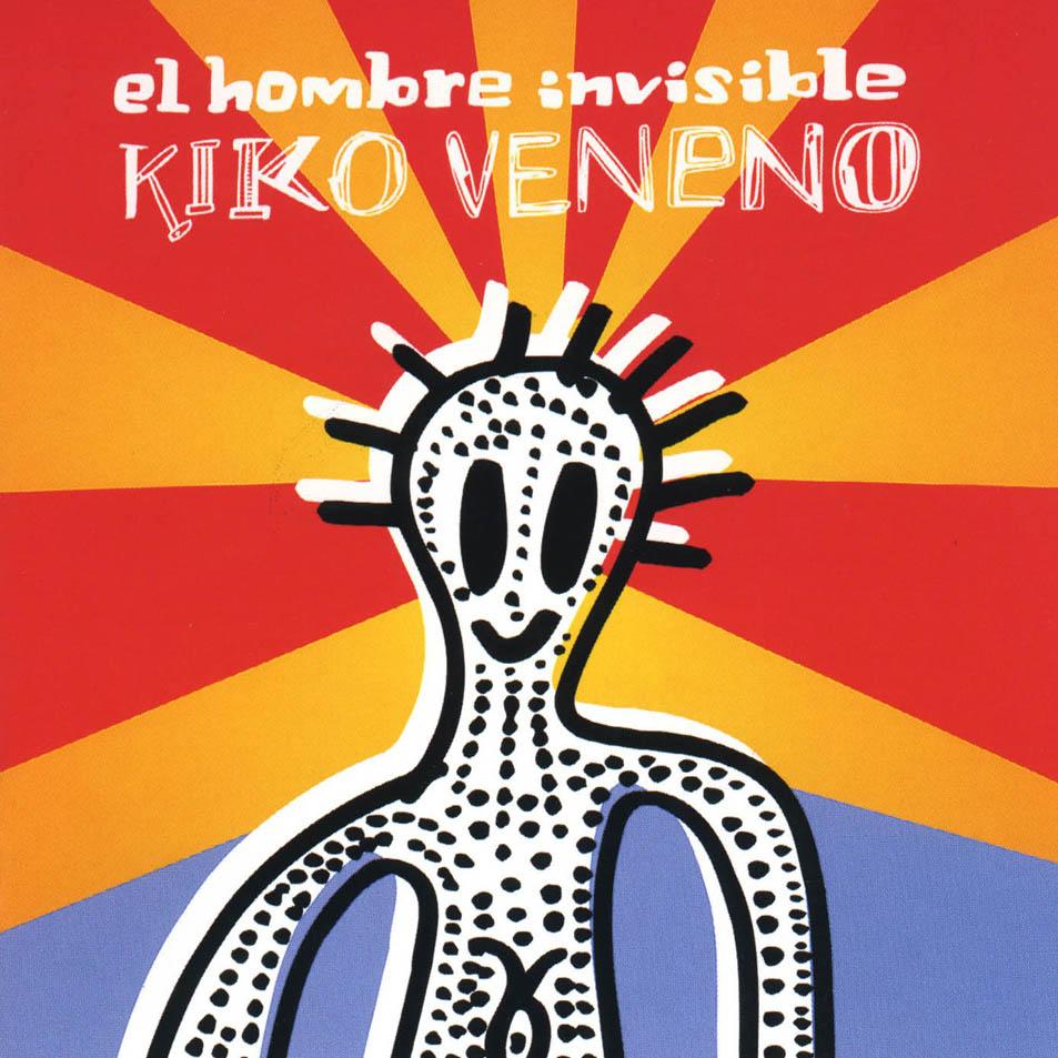 EL HOMBRE INVISIBLE -LTD + DVD-