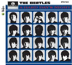 A HARD DAYS NIGHT -DIGI-