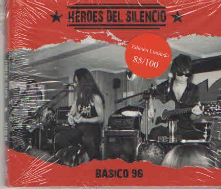 BASICO 96 -DIGI-