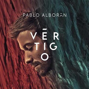 VERTIGO -VINILO +CD-
