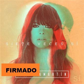 SIETE VECES SI -FIRMADO-