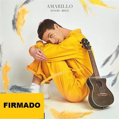 AMARILLO -FIRMADO-