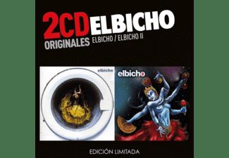 ELBICHO /  ELBICHO II