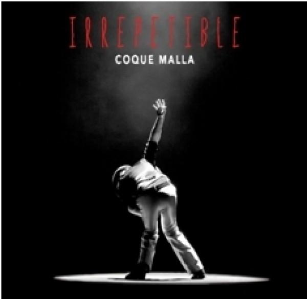 IRREPETIBLE -RSD 2020 VINILO + CD +DVD-