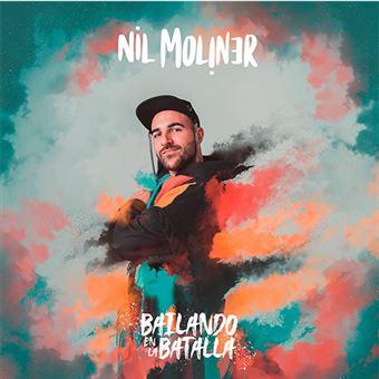 BAILANDO EN LA BATALLA CD