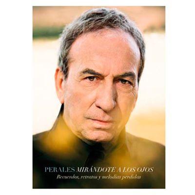 MIRANDOTE A LOS OJOS -3CD + DVD-