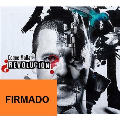 REVOLUCION -FIRMADO-