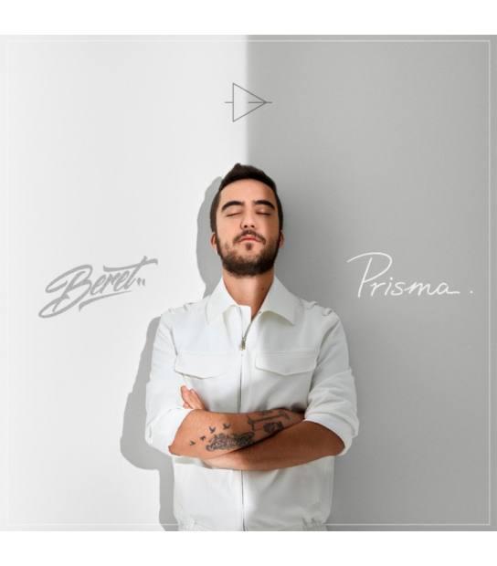 PRISMA -JEWEL-