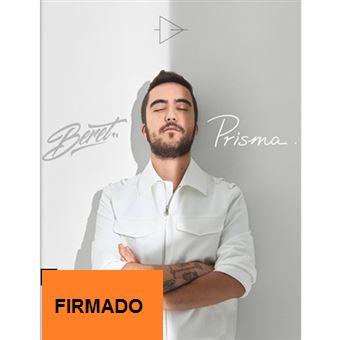 PRISMA -+LIBRO FIRMADO-