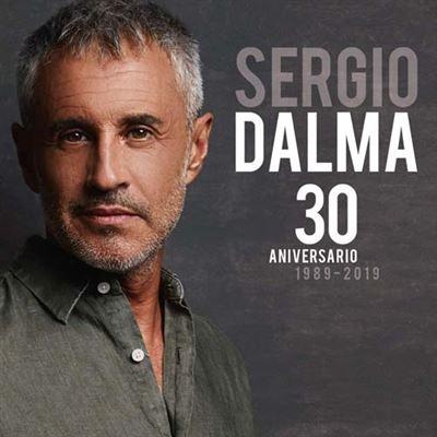 30 ANIVERSARIO 1989 2019 -CD + VINILO-
