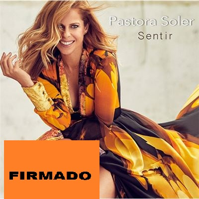 SENTIR -FIRMADO PREVENTA
