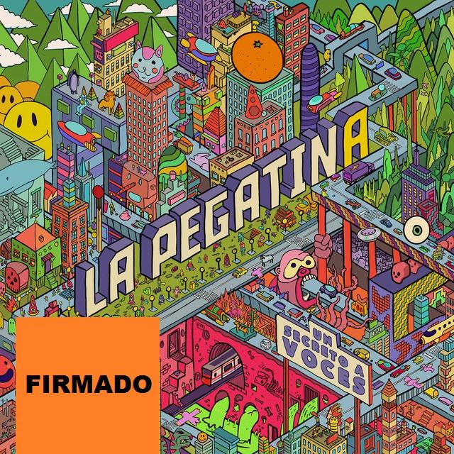 UN SECRETO A VOCES -FIRMADO 2CD + DVD-