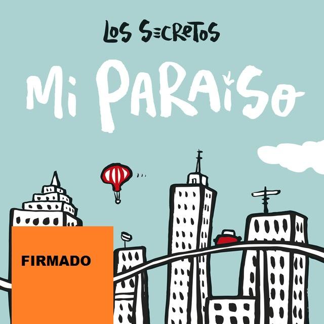 MI PARAISO -DIGI FIRMADO-