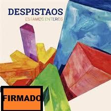 ESTAMOS ENTEROS -FIRMADO-