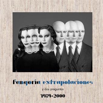EXTRAPOLACIONES Y DOS PREGUNTAS 1989 2000 -DIGI-